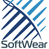 SoftWear Automation, Inc