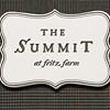 The Summit at Fritz Farm