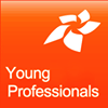 TAG Young Professionals