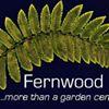 Fernwood Garden Center