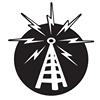 KFAI - 90.3 FM Minneapolis - 106.7 FM St. Paul
