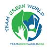 Team Green World