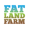 Fat Land Farm