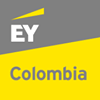EY Colombia
