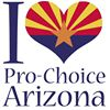 NARAL Pro-Choice Arizona