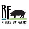 Riverview Farms