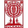 Buckman Arts Focus Elementary School