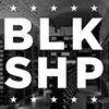 Black Sheep Music Group