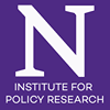 Institute for Policy Research