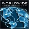 Worldwide Counter Threat Solutions