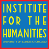 Institute for the Humanities, UIC