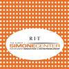The RIT Simone Center for Innovation and Entrepreneurship