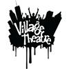 The Village Theatre