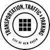 New Haven Transportation, Traffic & Parking