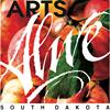 Arts South Dakota
