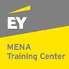 EY MENA Training Center