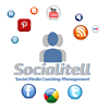 Socialitell