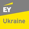 EY Ukraine