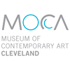 Museum of Contemporary Art Cleveland moCa