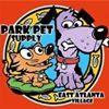 Park Pet Supply