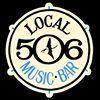 Local 506