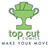 Top Cut Comics - Berwyn