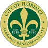 Florence Alabama Gas & Water/Wastewater Department thumb