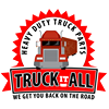 TruckItAll