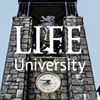 Life University thumb