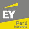 EY Perú - Intégrate