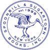 Spoonbill & Sugartown, Booksellers
