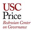 USC Bedrosian Center