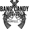 The Bang Candy Company thumb