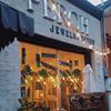 Perch Jewelry Studio