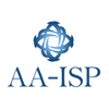 Association of Inside Sales Professionals