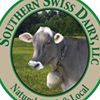 Southern Swiss Dairy, LLC