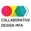 PNCA MFA Collaborative Design