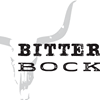 Bitters Bock & Rye