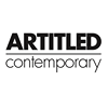 ARTITLEDcontemporary