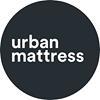 Urban Mattress Boulder