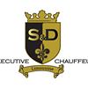 S&D Executive Chauffeur Services