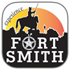 Experience Fort Smith