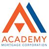 Academy Mortgage - Chandler, Arizona