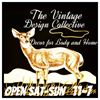 Vintage Design Collective