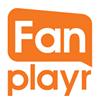 Fanplayr Inc. thumb