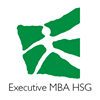 Executive MBA HSG - University of St.Gallen