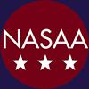 National Assembly of State Arts Agencies: NASAA