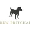 Drew Pritchard Architectural Antiques
