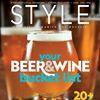 Style Magazine - Roseville, Granite Bay, Rocklin