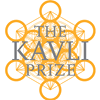 The Kavli Prize